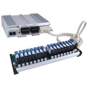 What is Ethernet?