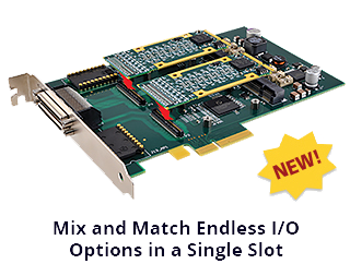 AcroPack mini-PCIe-based Rugged I/O Modules > Acromag