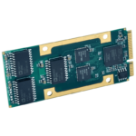 New CAN Bus Interface Module