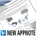 Application Note: How to Monitor Gensets in Standby Mode to Ensure Reliable Backup Power