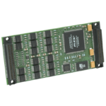 Industry Pack I/O Modules