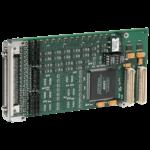 PMC I/O Modules