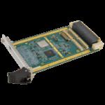 VPX4810 VPX XMC/PMC Module Carrier Card