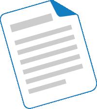 White Paper: Thermocouple Temperature Measurement
