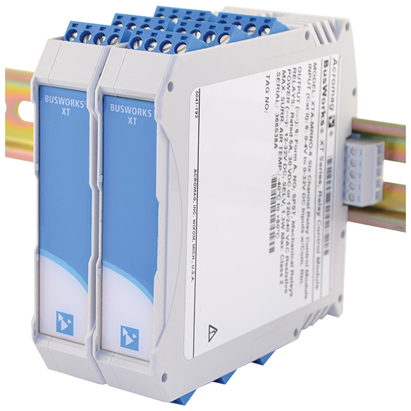 SM1000TAC 120Vac Input Module Total Controls Details about  /Fanuc