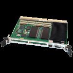 VME Single Board Computers