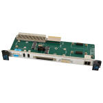 Rear Transition Modules Solutions
