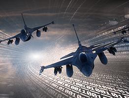 Jets technology