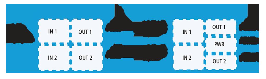 DT Wiring Diagram