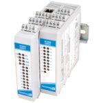 NT2110: Ethernet Discrete I/O Modules