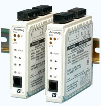 IntelliPack 800T