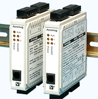 IntelliPack 890M