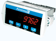 APM765 Panel Meter