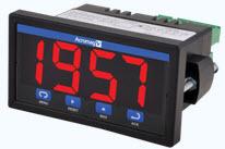 VPM3000 Panel Meter