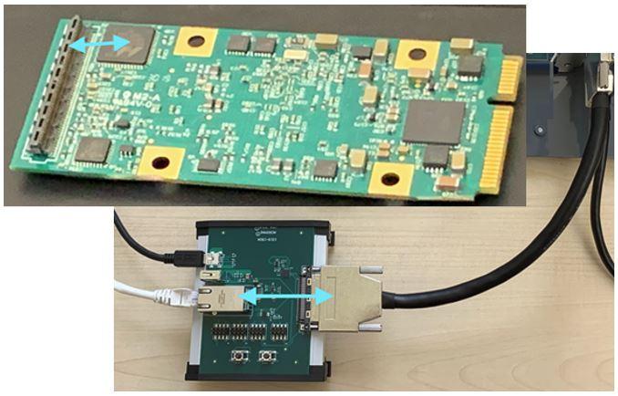 Acromag APZU I/O Peripherals