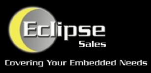 Eclipse Sales