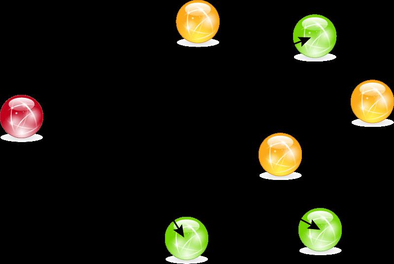Multicast Symbol