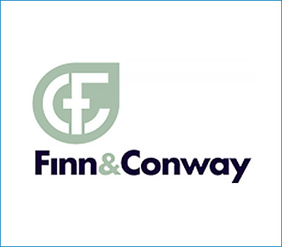Acromag Representative of the Month: Finn & Conway