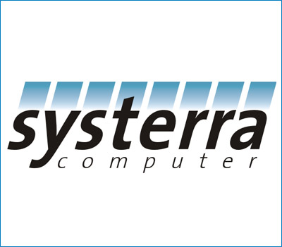 Representative of the Month: Systerra Computer